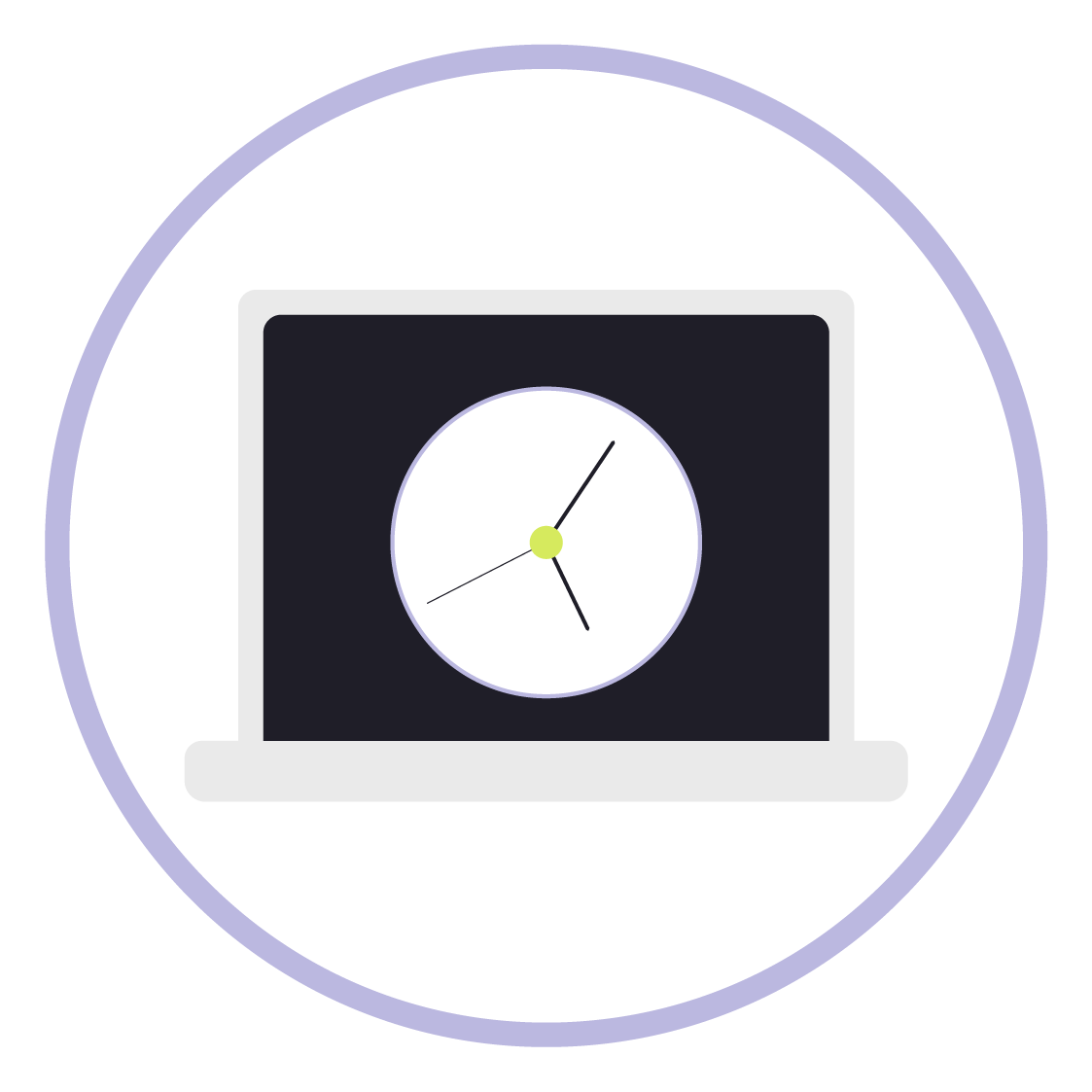 Services-Icons_Hourly-Services-Illustration.png