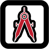 WAC_compass.jpg