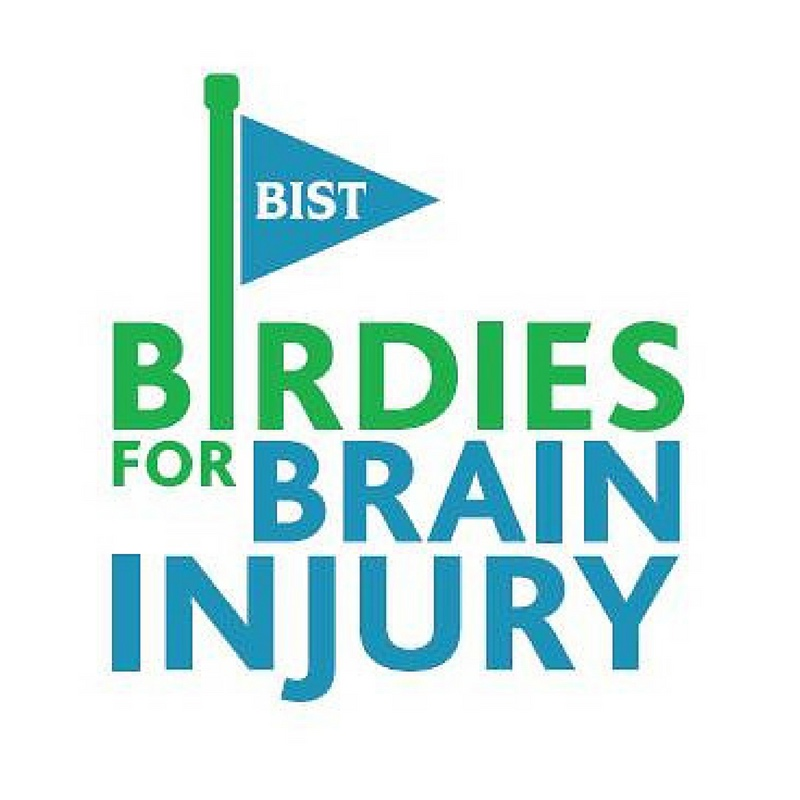 Birdies-for-Brain-Injury-square.jpg