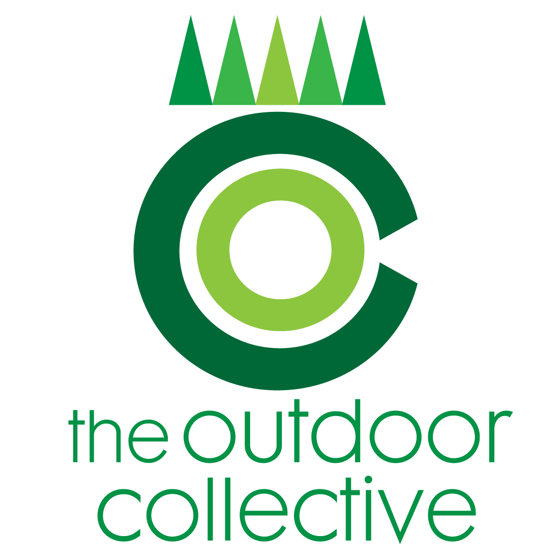 Outdoor Collective.png