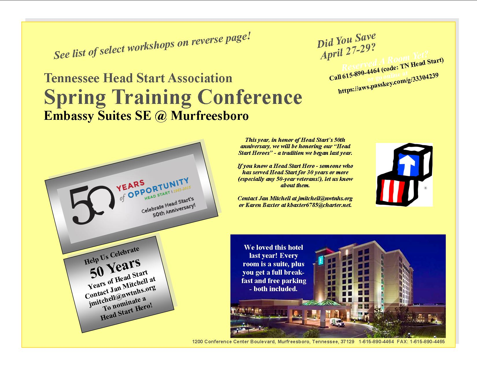 Spring Conference flyer 2 - side one.jpg