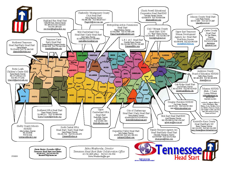 source - HS Programs map 09112018.jpg