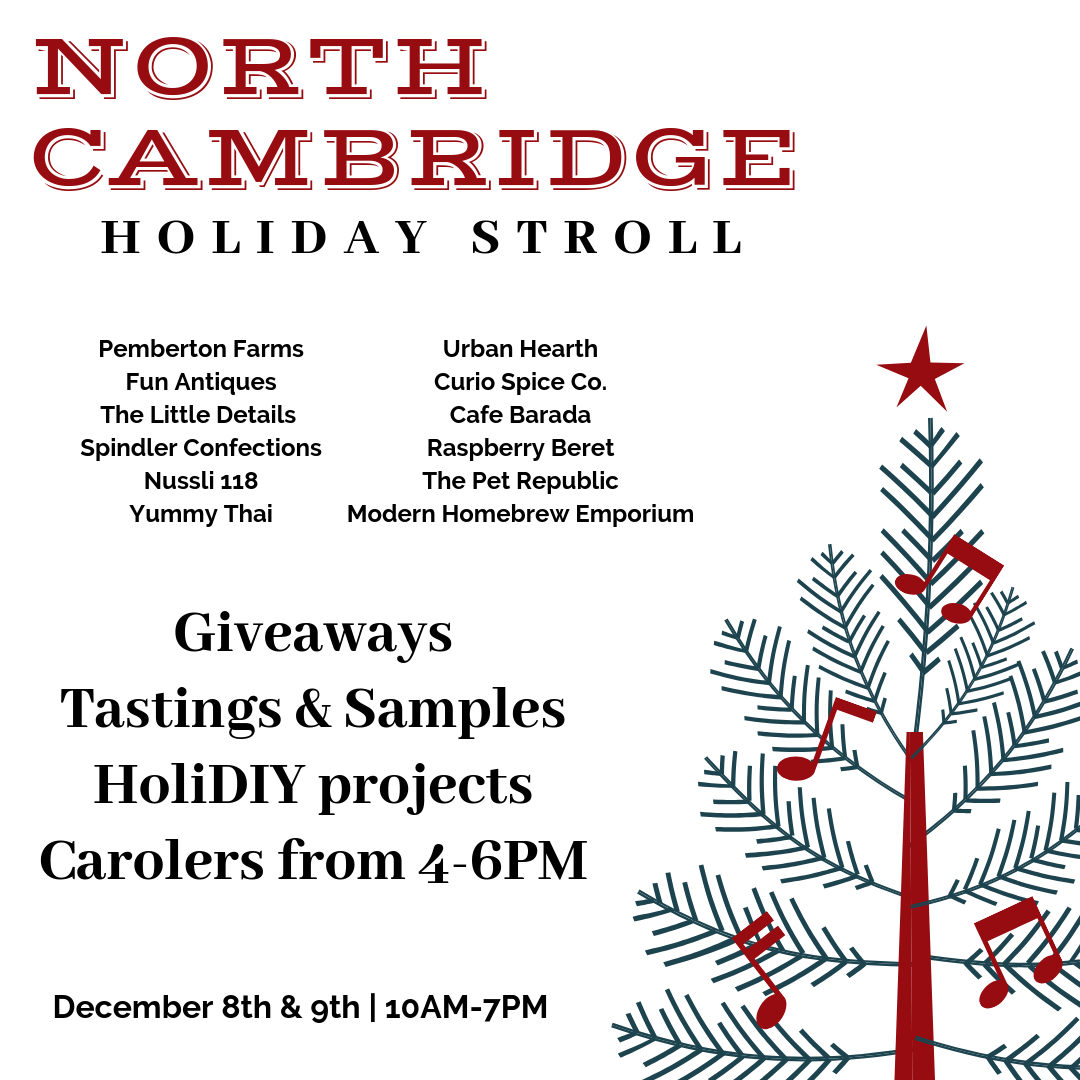 North Cambridge holiday stroll (1).png