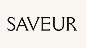 Saveur_logo.jpg