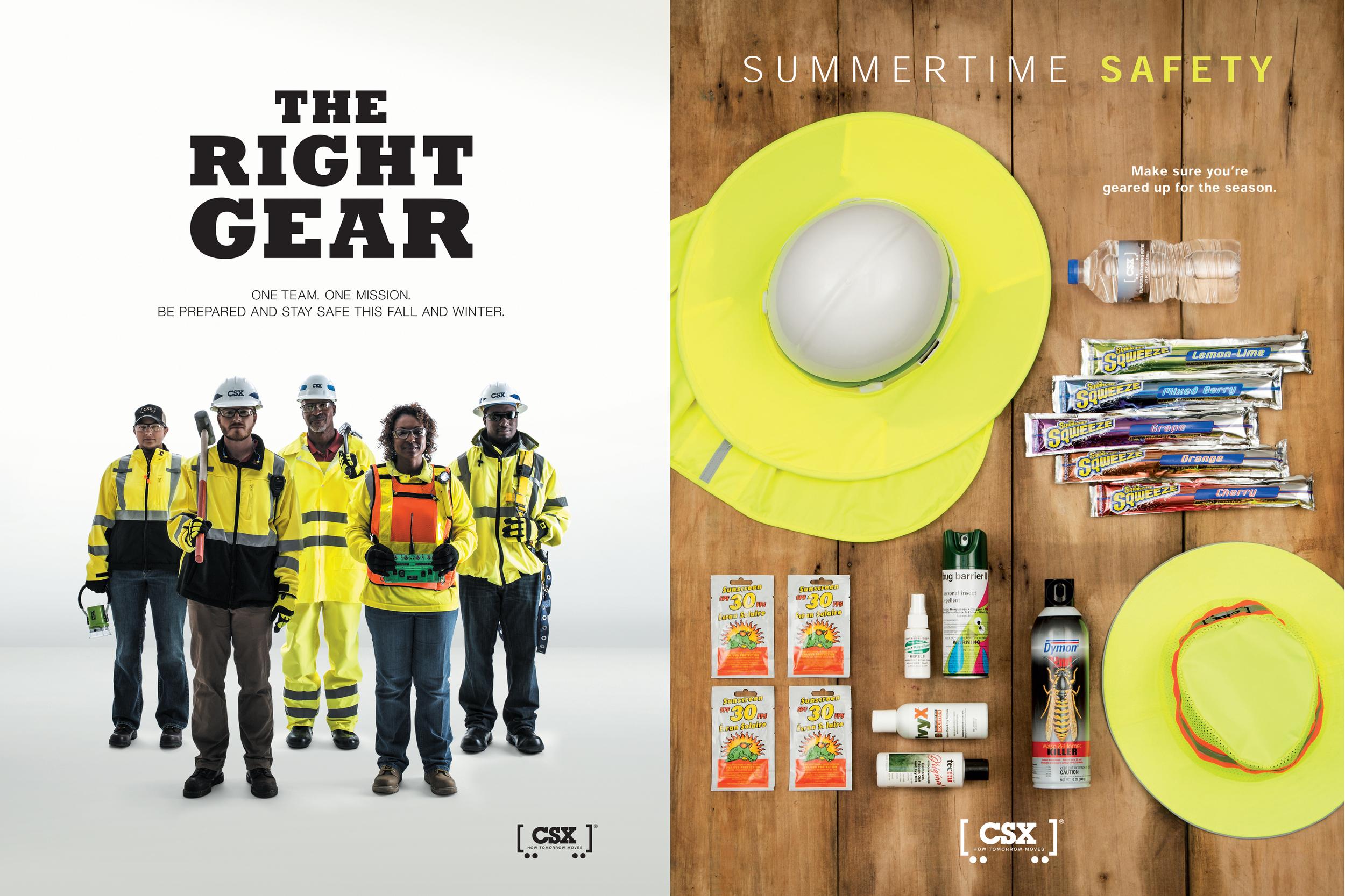 csx safety campaign.jpg