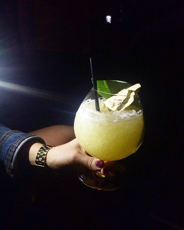 living the banana life we love with @daniiielleharry #latergram