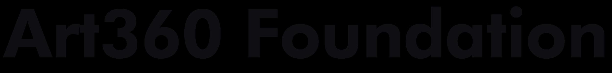 17-11-28 Art360 Foundation logo-01.png