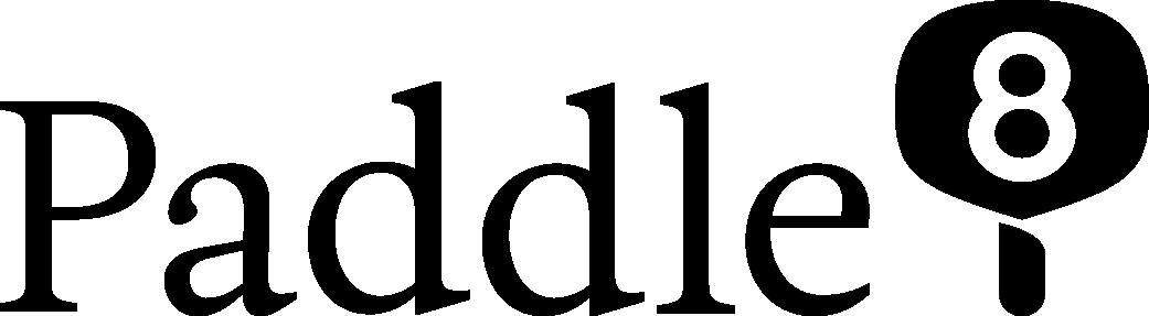 Paddle8_Logo_black.jpg