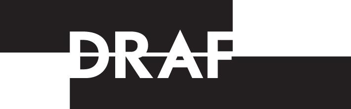 DRAF logo.jpg