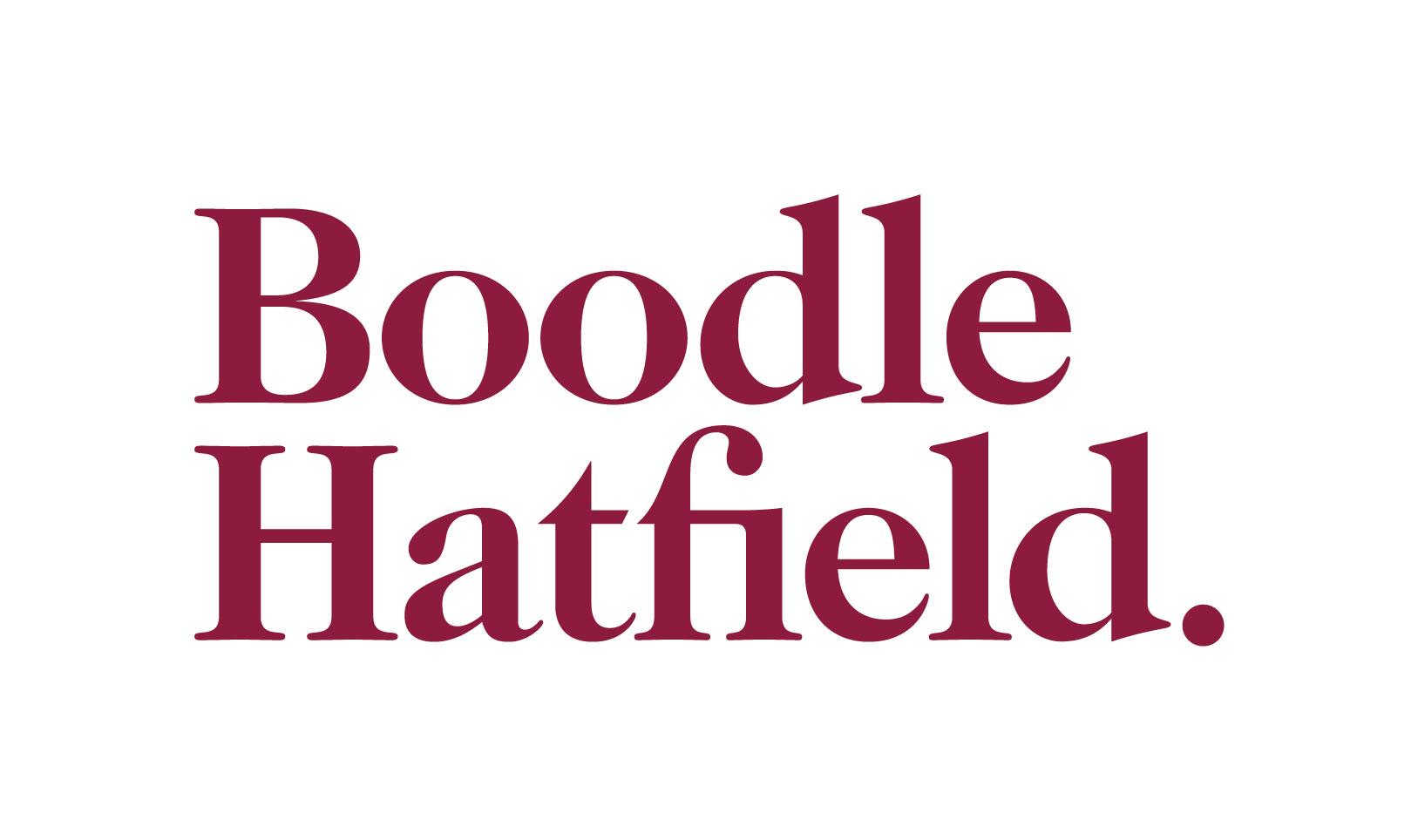 Boodle-Hatfield-logo-colour.jpg