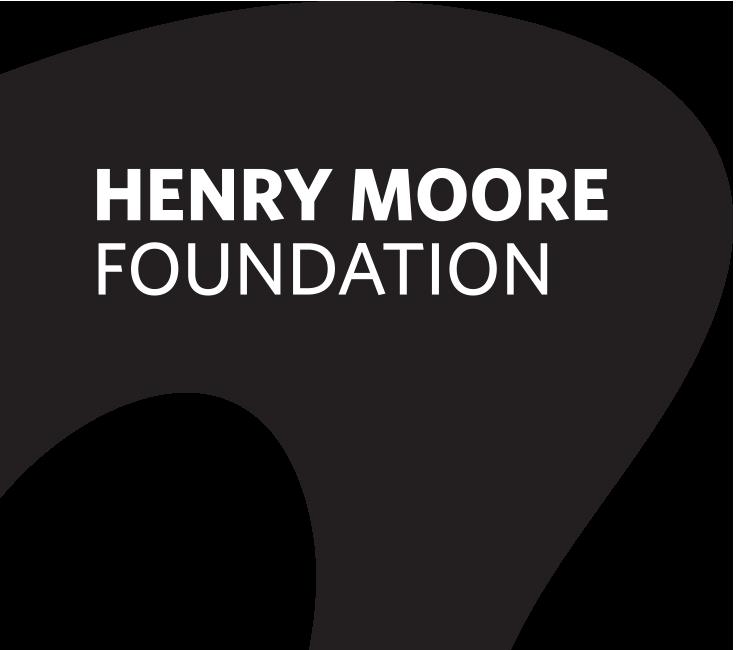 hmf_partner_mono.png