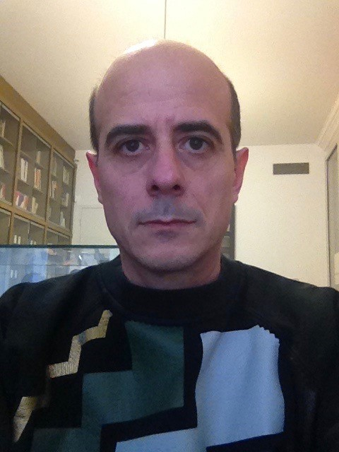 Tito Magrini.jpg