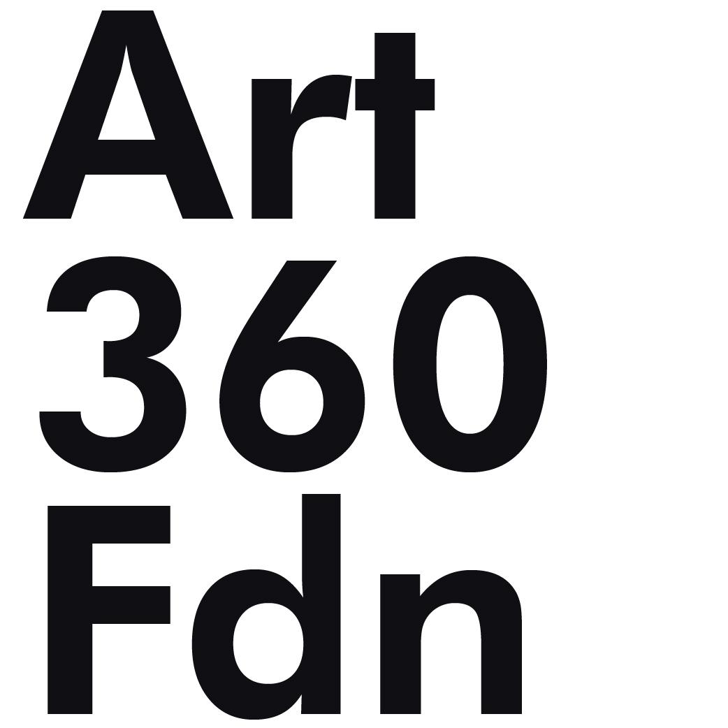 17-11-28 Art360 Foundation favicon - Facebook-01.jpg