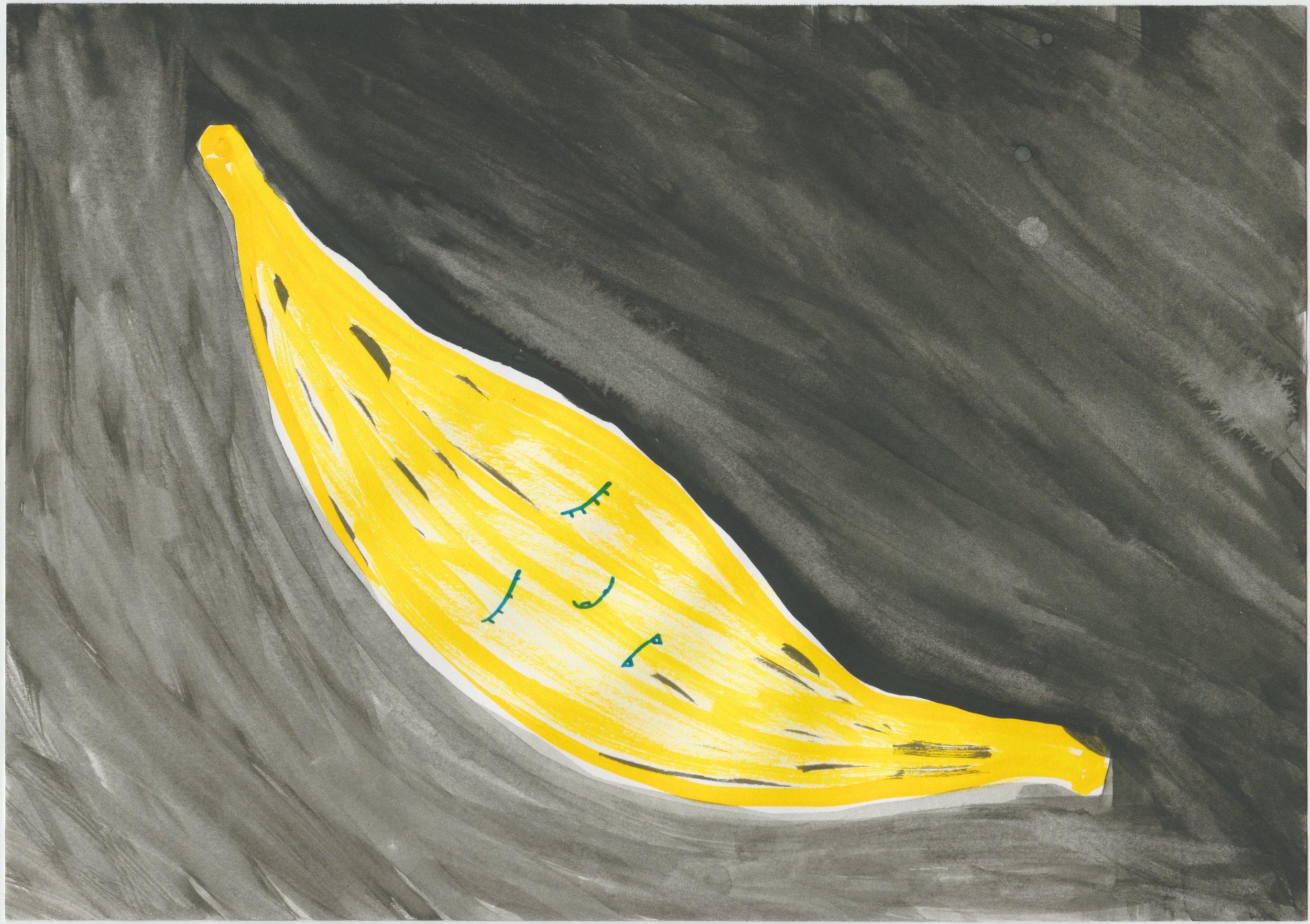 MA_banana.jpeg