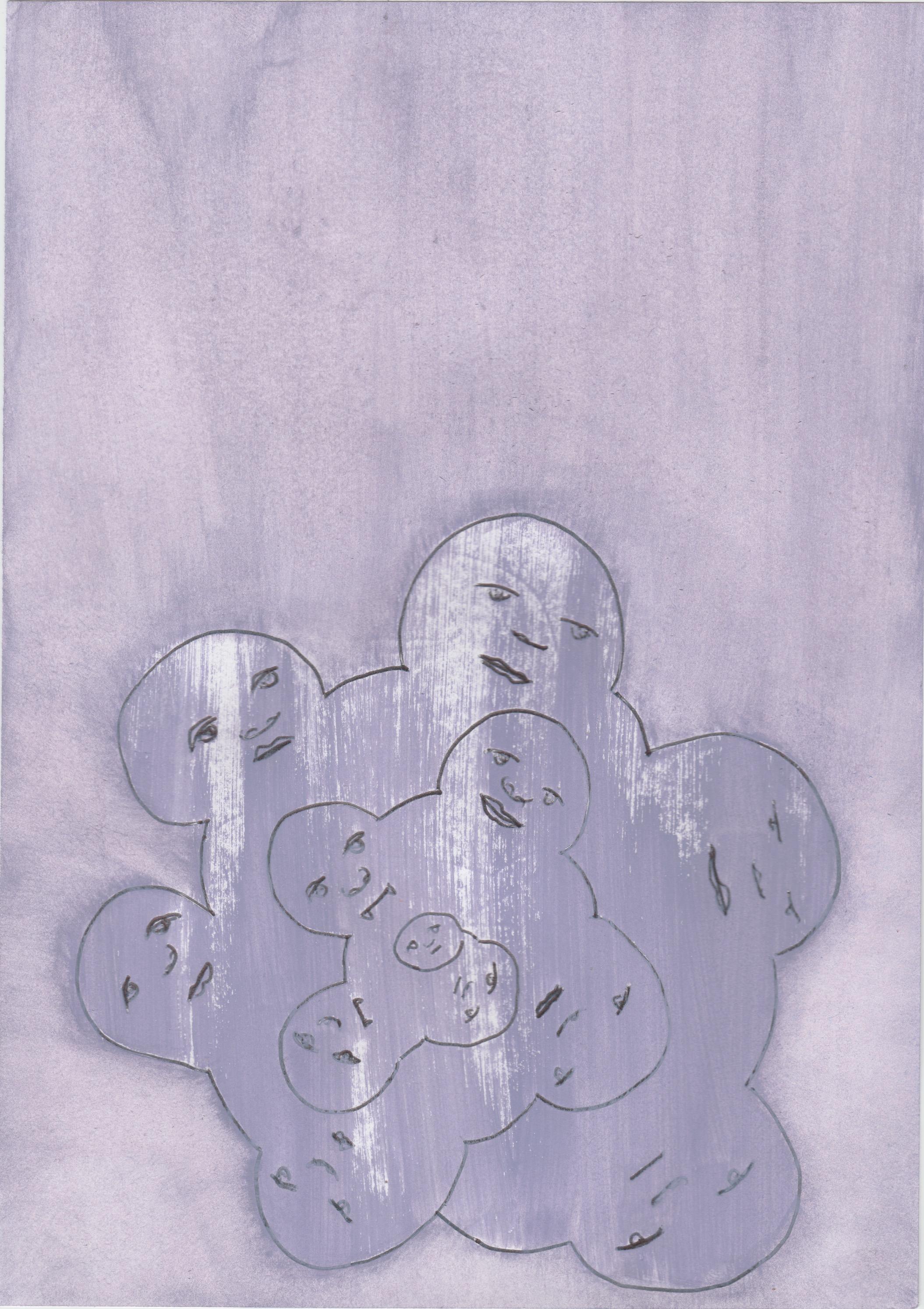 MA_lavenderspiral.jpeg