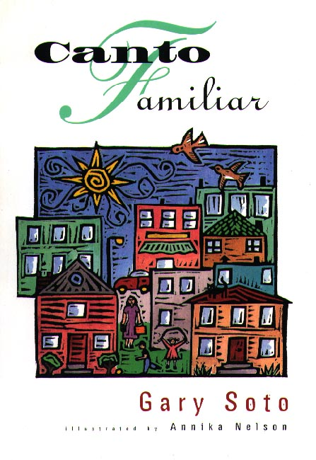 Canto Familiar_cover.jpg