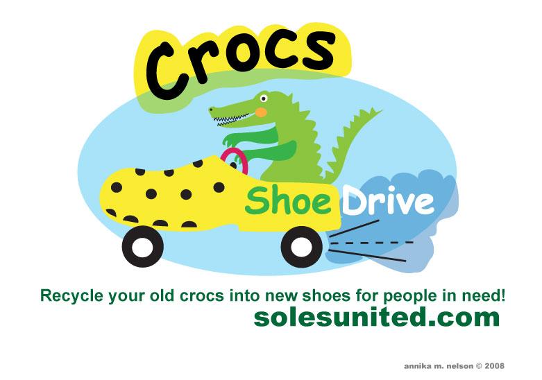 crocdrive-web.jpg