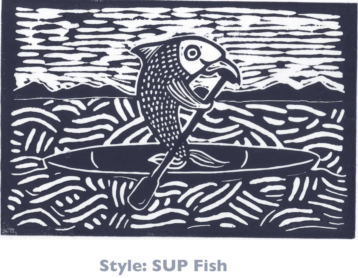 SUP Fish_LF.jpg