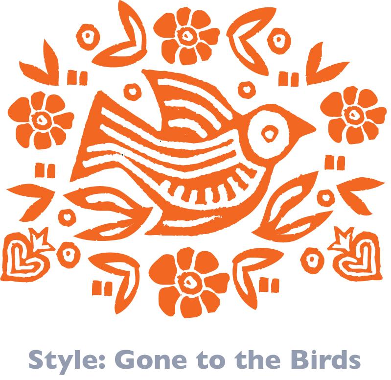Gone to the Birds_LF.jpg