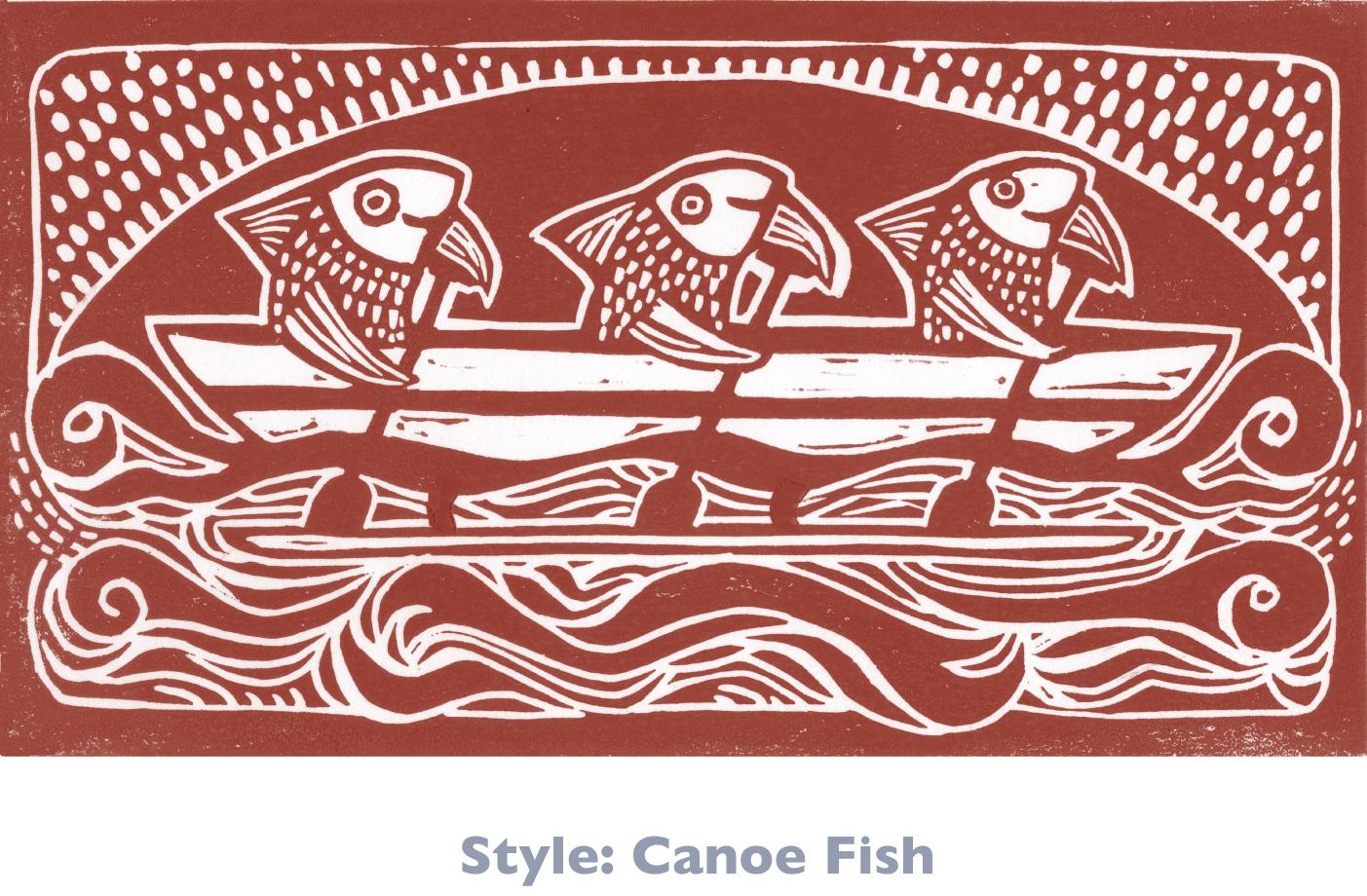 Canoe Fish_LF.jpg