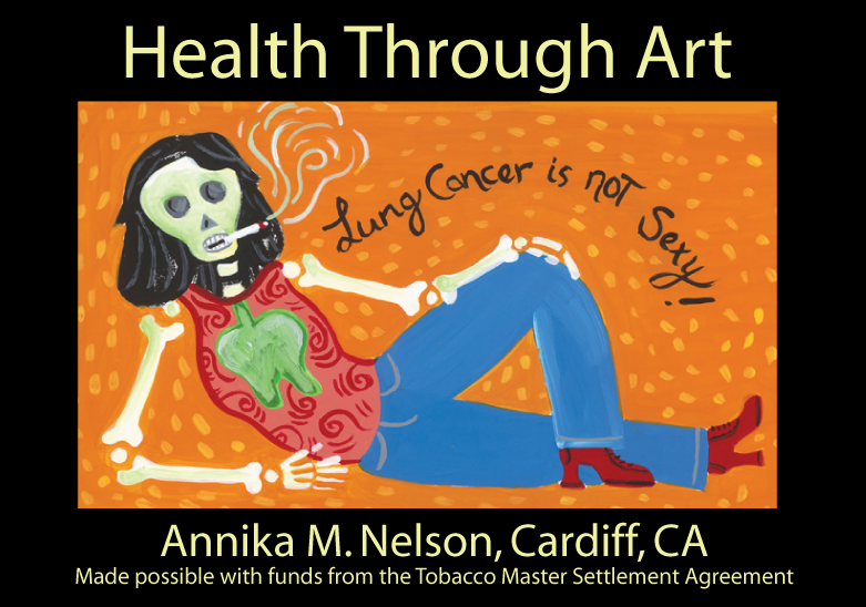 Health-Through-Art-bilboard.png