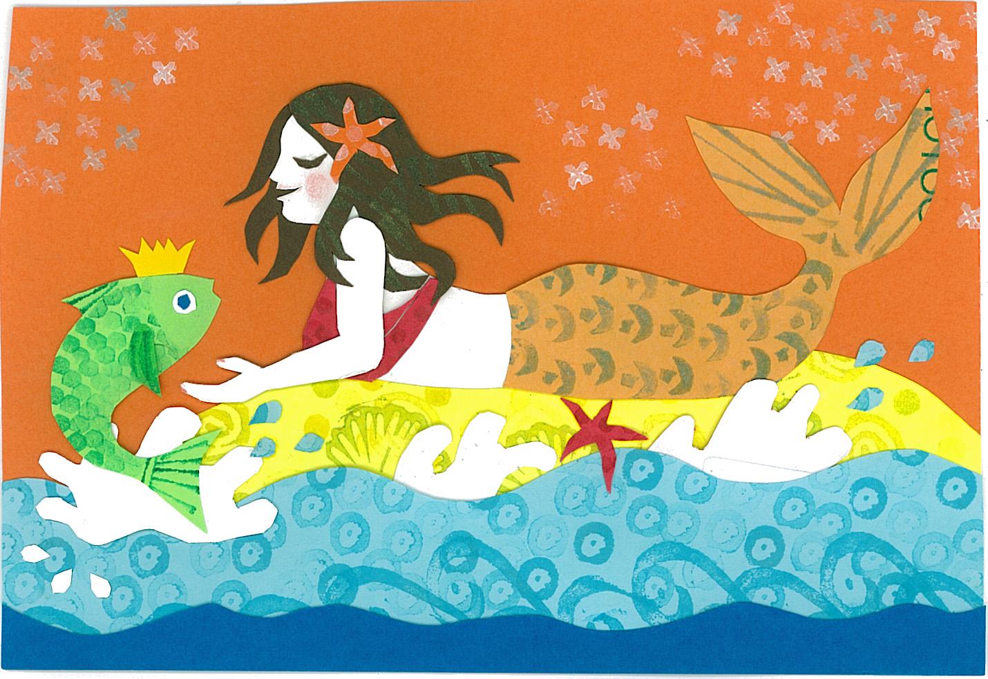orange mermaid.jpg