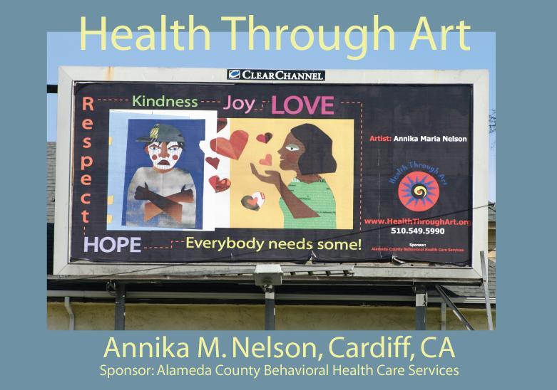 Health-Through-Art-bilbrd-2.png