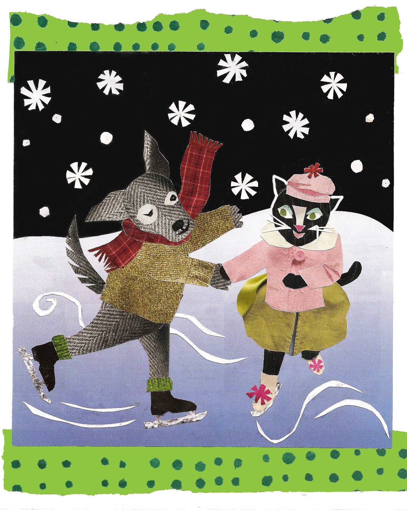 cat&dog-skate.jpg
