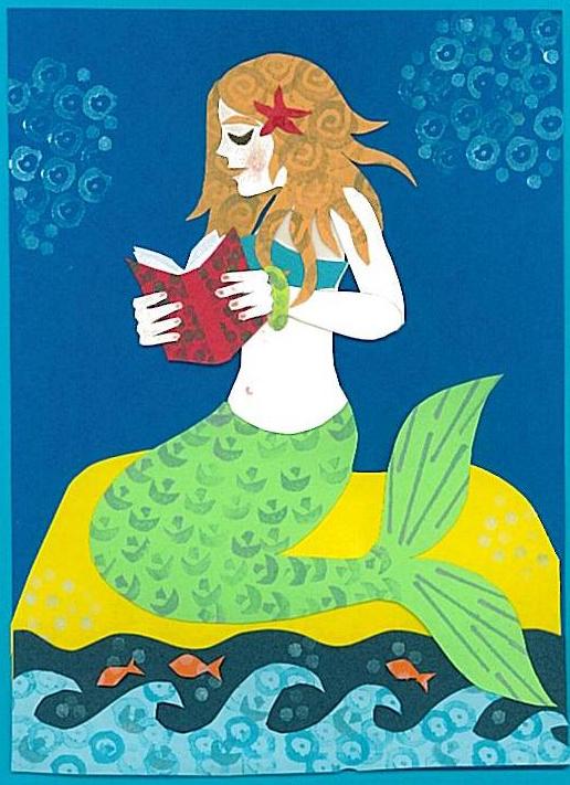 Mermaid_jobi.jpg