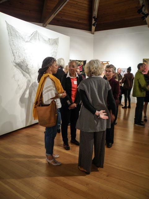 photo courtesy of Berkeley Art Center
