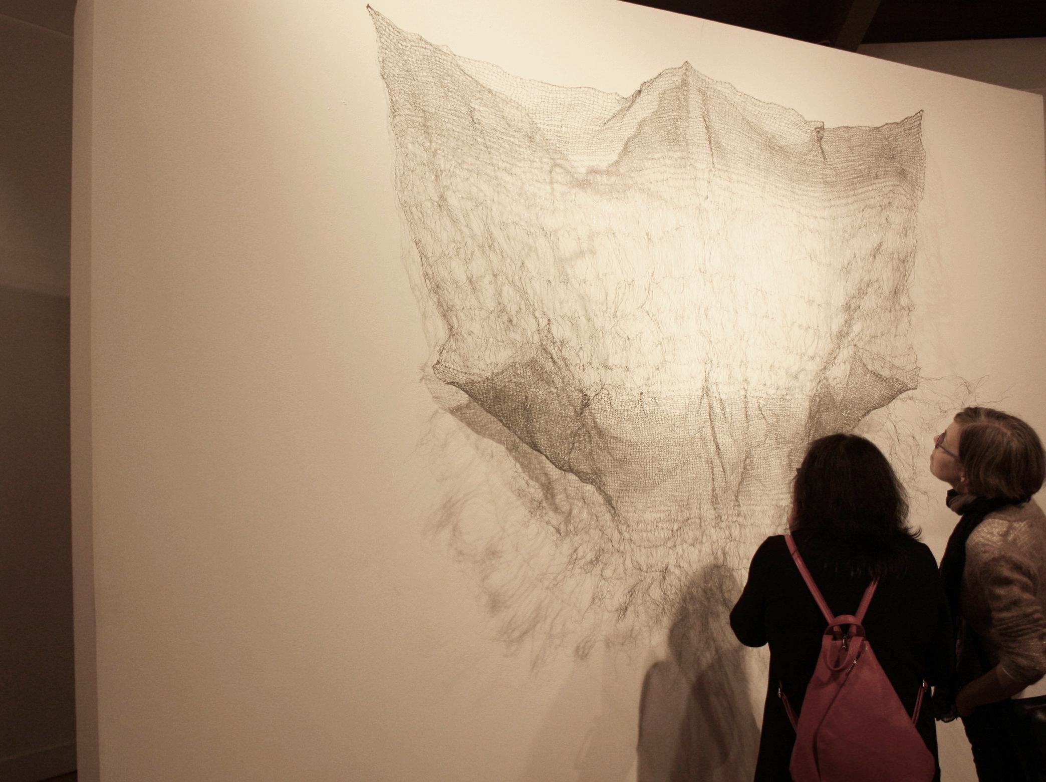 exhibit photo 2.jpg