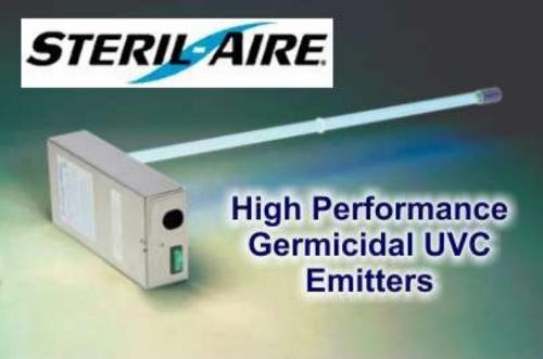 Steril-Aire_Red Ball Medical Supply_Shreveport LA.jpg