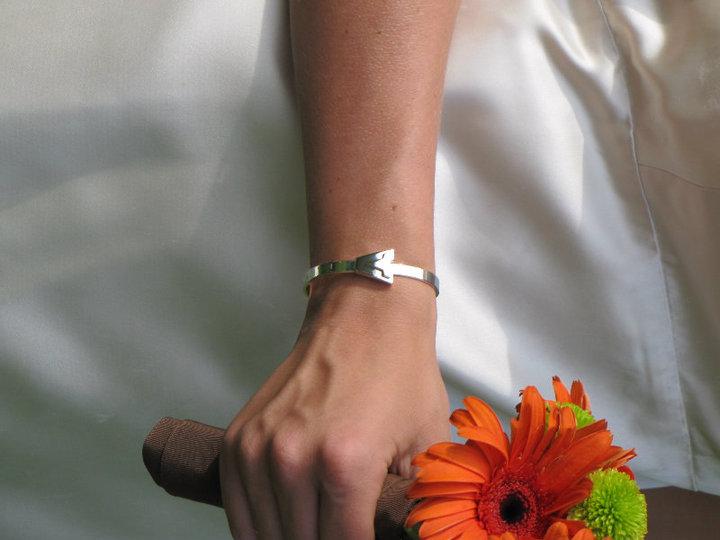 on VT bride.jpg