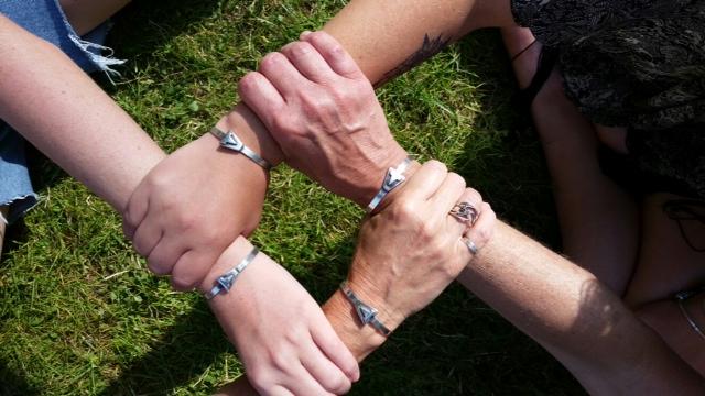 4 Vermont Bracelets.JPG