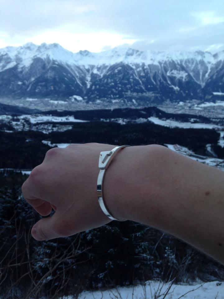 in the alps.jpg