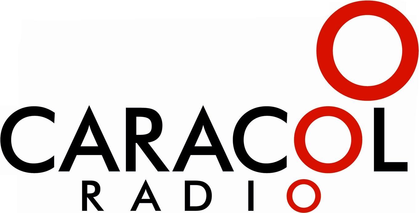 radio caracol.jpg