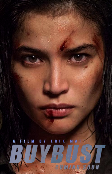 buybust.png