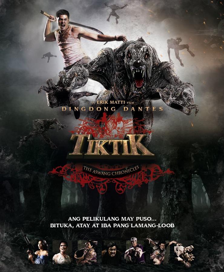 Tiktik-poster.jpg