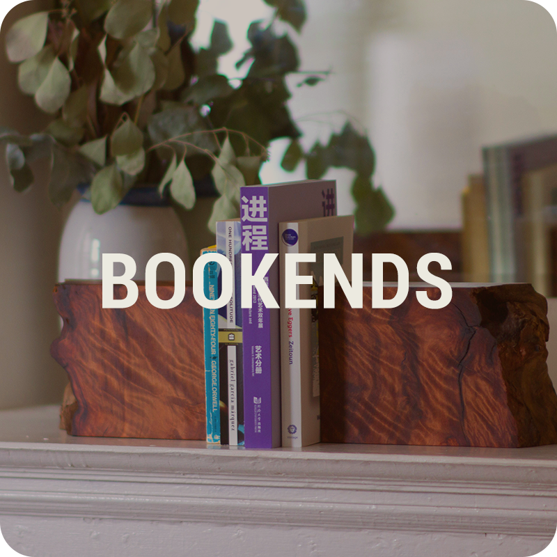 ShopPage_0001_Bookends.png