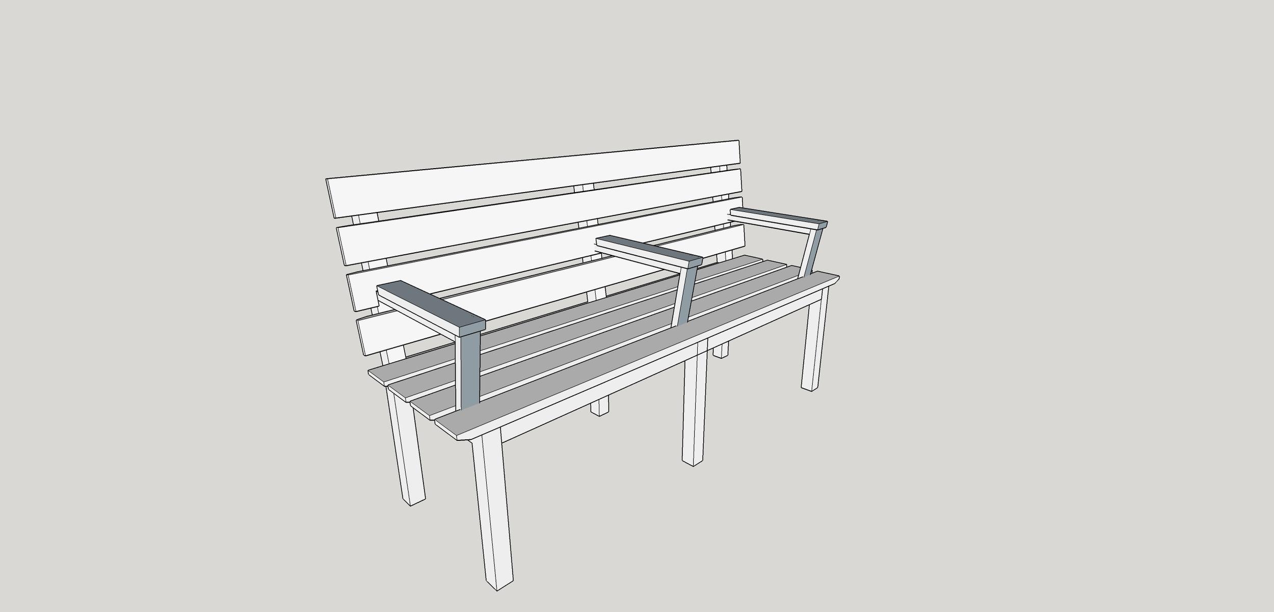 CSC bench v1_iso.jpg