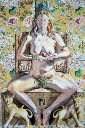 birth_goddess_squat_doula_serve