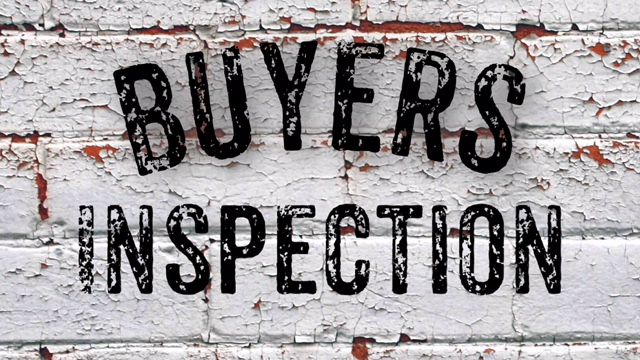 Buyers Inspection Example Report - Make one of the most effective, efficient investments of your lifetime by choosing Home Fax Inspections. It may just be your greatest return on investment yet!