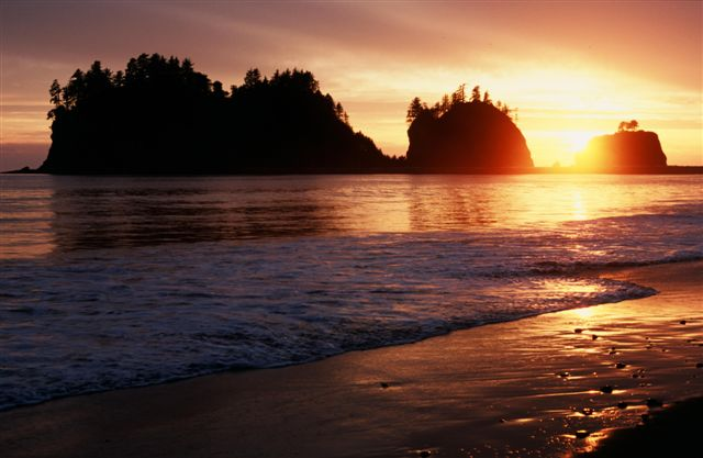 First Beach in LaPush_0.jpg
