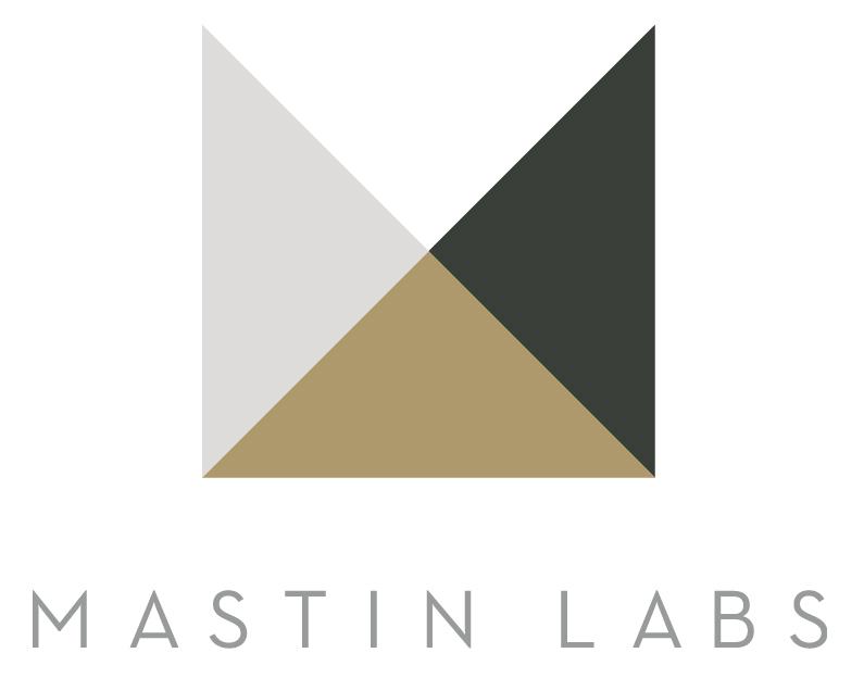 Mastin-logo---buffer.jpg