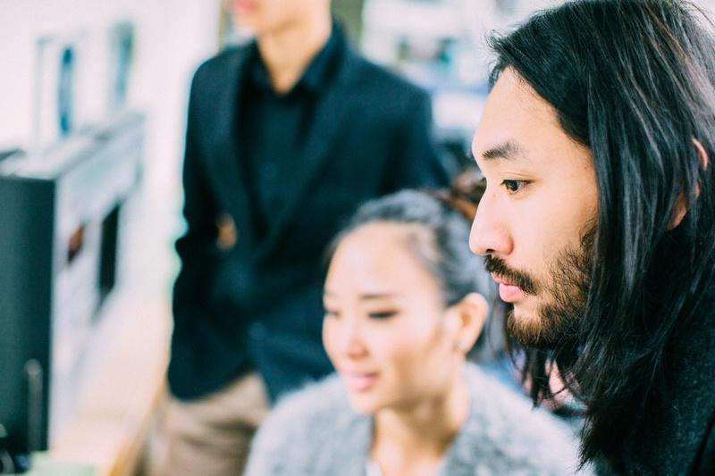 台北婚攝推薦、推薦婚攝、婚禮紀錄-005.jpg