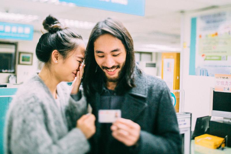 台北婚攝推薦、推薦婚攝、婚禮紀錄-007.jpg
