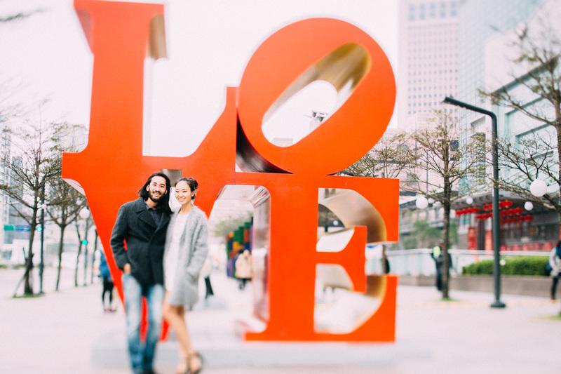 台北婚攝推薦、推薦婚攝、婚禮紀錄-008.jpg