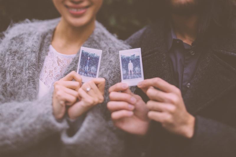 台北婚攝推薦、推薦婚攝、婚禮紀錄-012.jpg