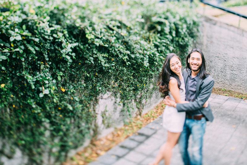 台北婚攝推薦、推薦婚攝、婚禮紀錄-016.jpg