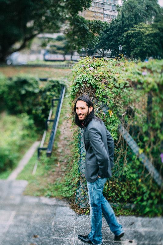 台北婚攝推薦、推薦婚攝、婚禮紀錄-021.jpg